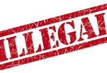Którzy bukmacherzy są nielegalni?