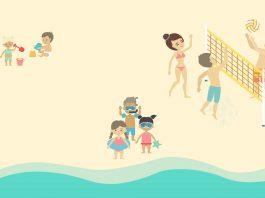 jak obstawiać siatkówkę plażową