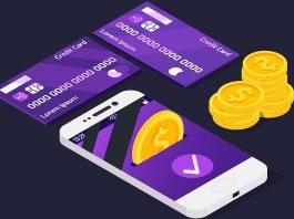obstawianie za wirtualne pieniądze