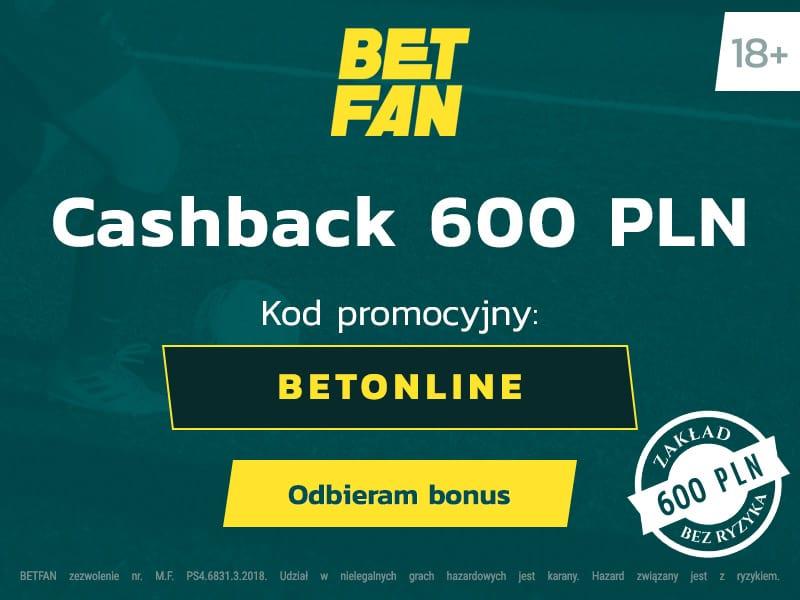 betfan bonus